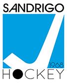 Sandrigo Hockey 1968 Logo